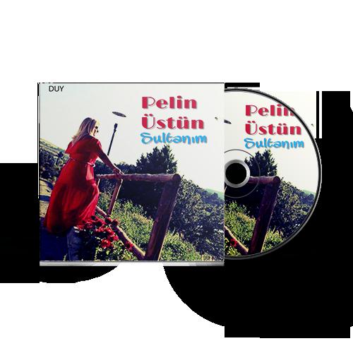 pelin_Sultanım